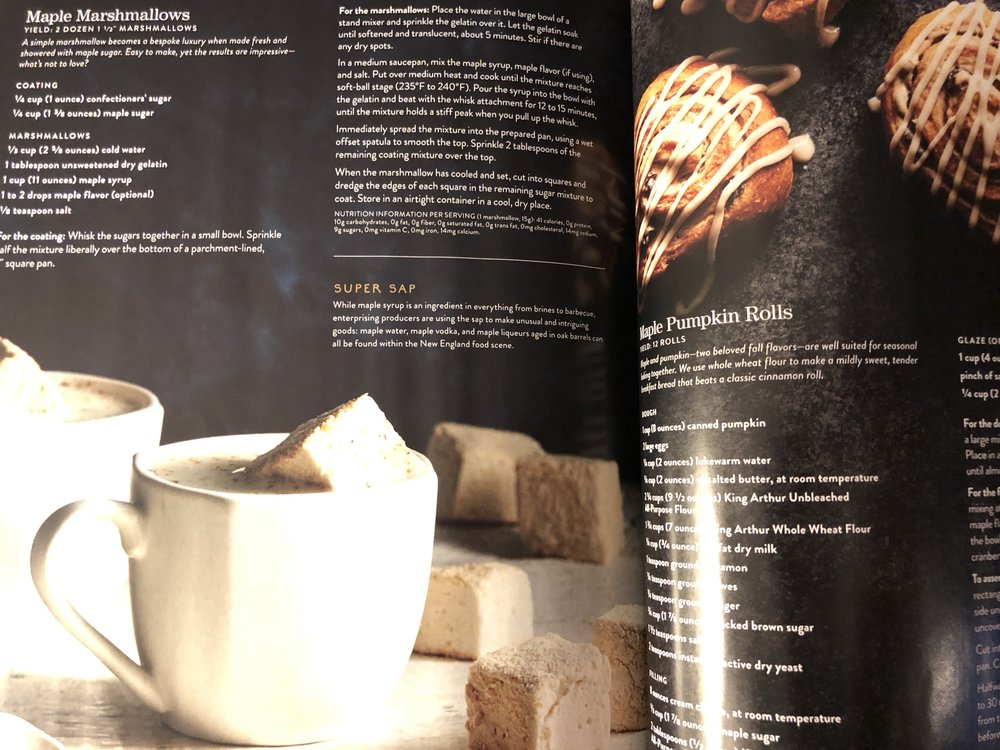 Sift magazine inside book features-2.jpg