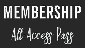 membership-all-access-pass.jpg