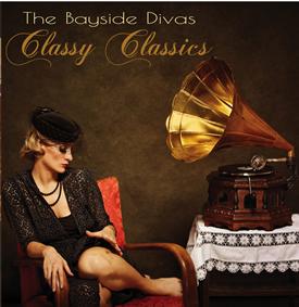 cd_classy_classics.jpg