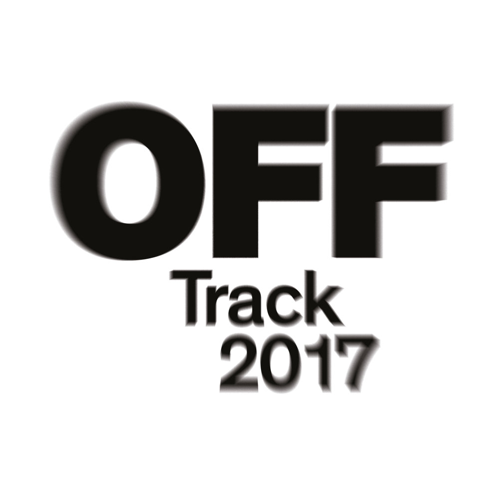 OFF Track 2017