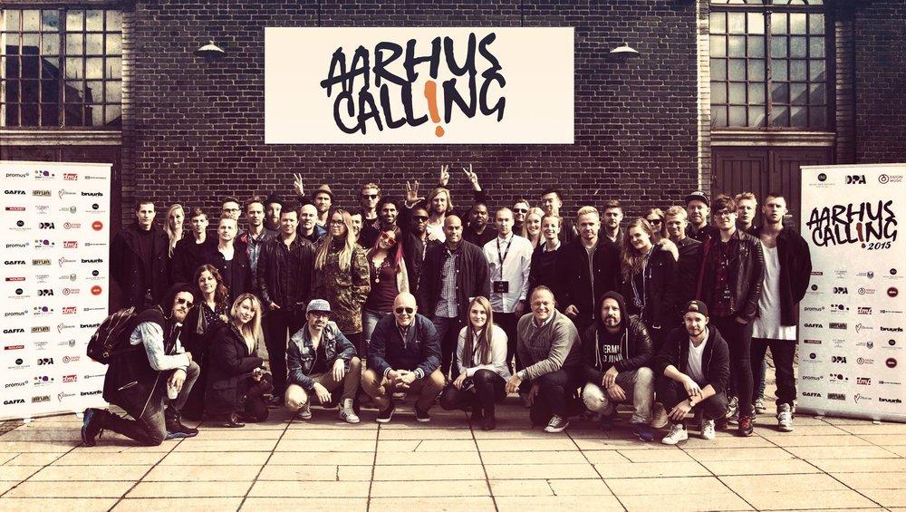 aarhus calling 3.jpg