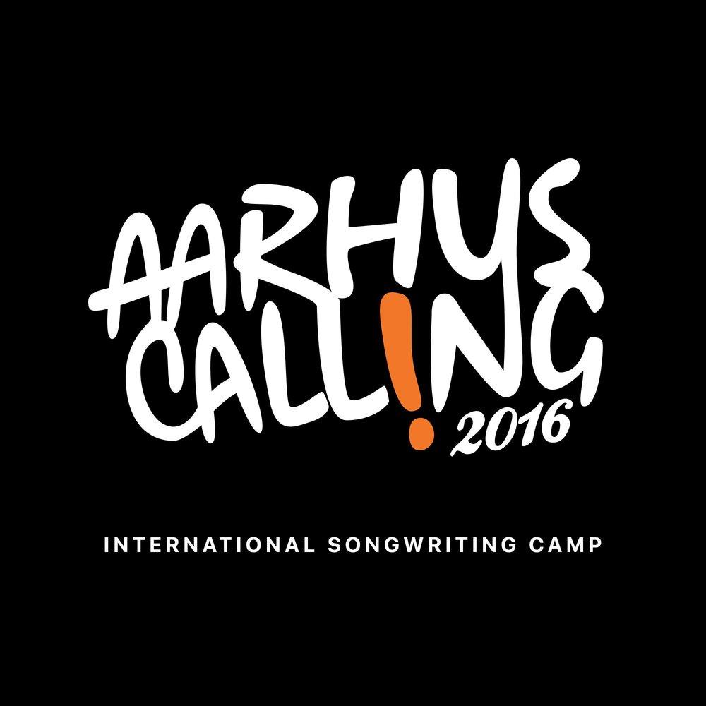 AARHUS CALLING