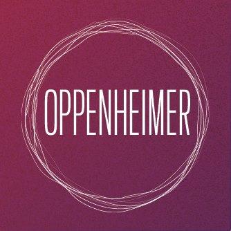 oppenheimer 1.jpg