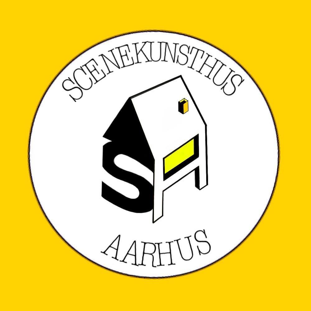 SCENEKUNSTHUS AARHUS