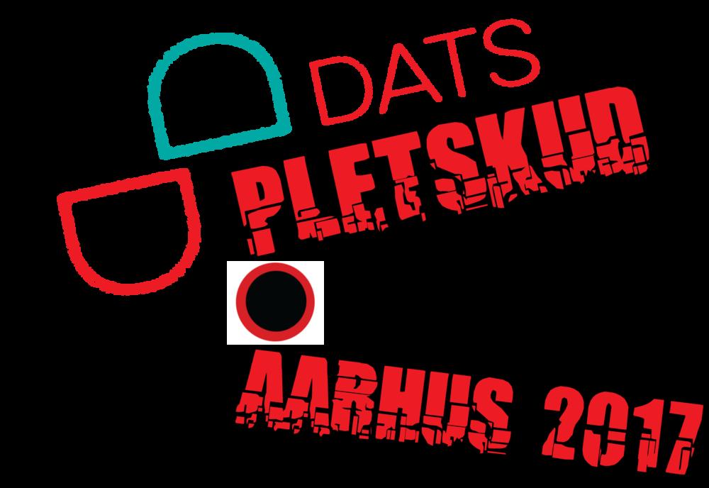 PLETSKUD AARHUS