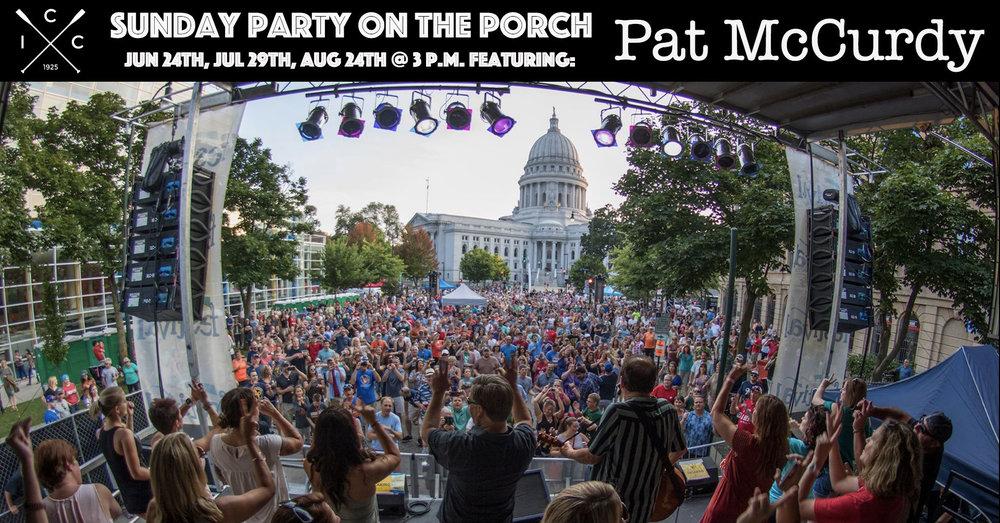 Pat McCurdy FB Event.jpg