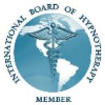 IBH-Member-Logo.png