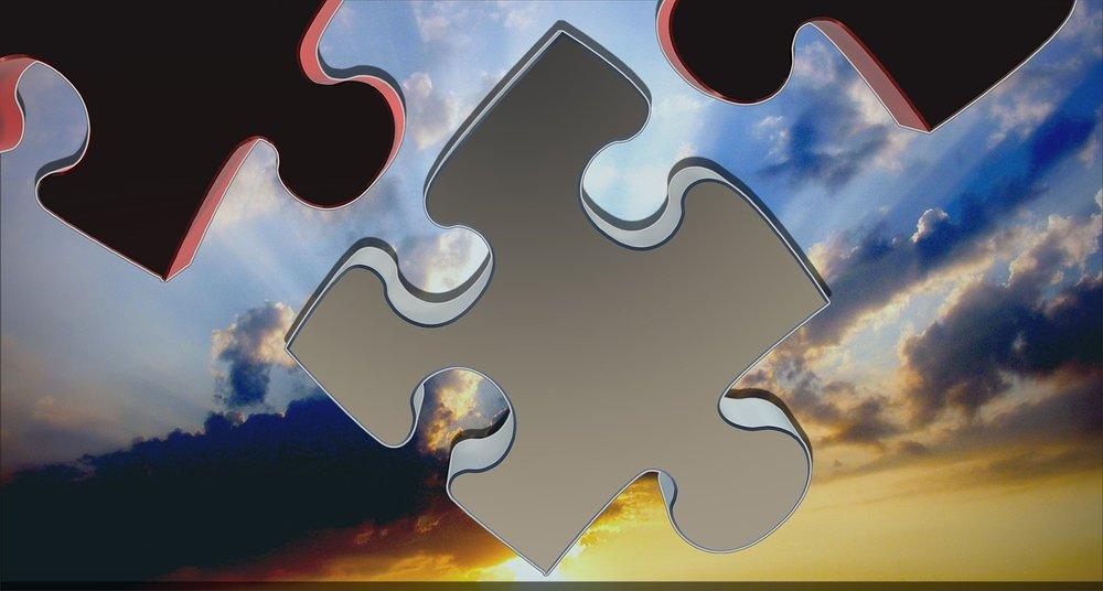 puzzle-1727997_1280.jpg