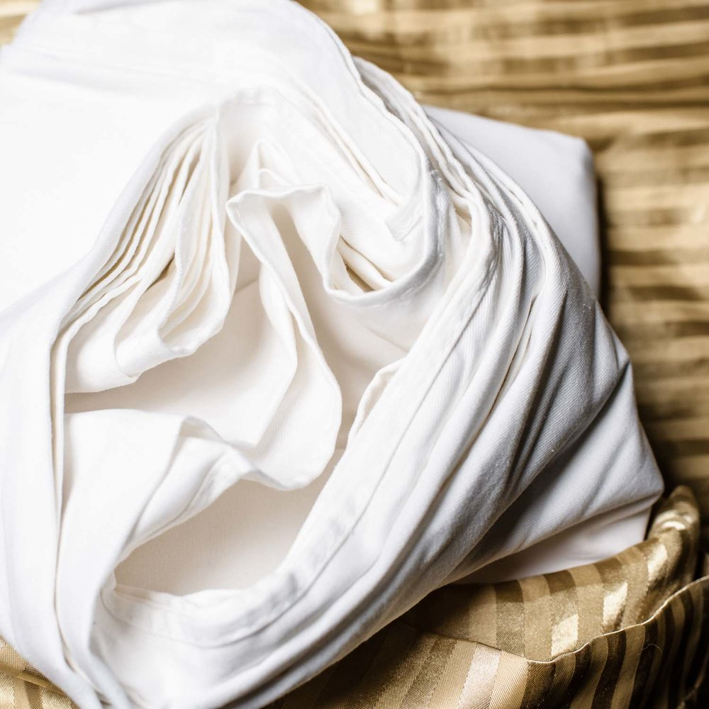 NEEWER モスリン背景布 3×6M  レビューでは薄いシーツと揶揄されていますが、それゆえ気軽にロケへ持ち出せる便利な存在。