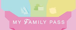 apasdelouves_myfamilypass