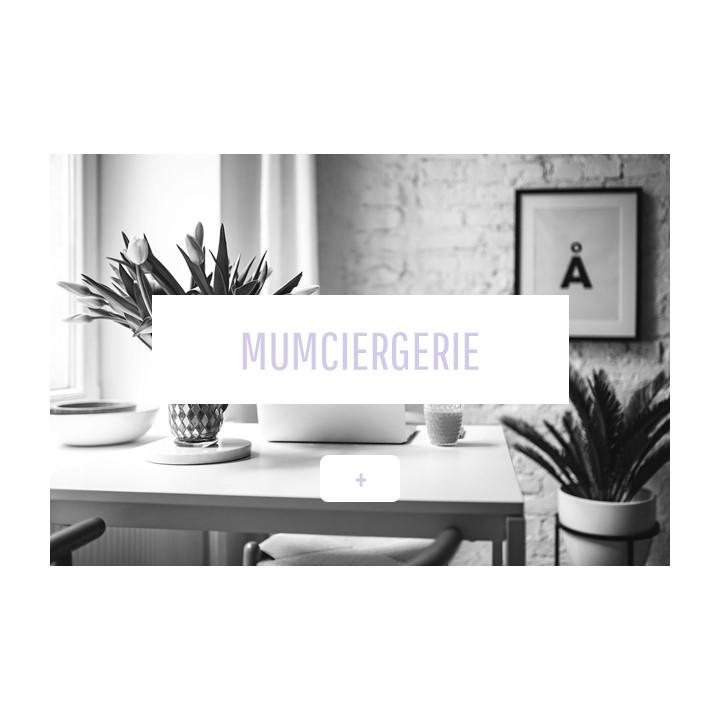apasdelouves_mumciergerie_geneve.JPG