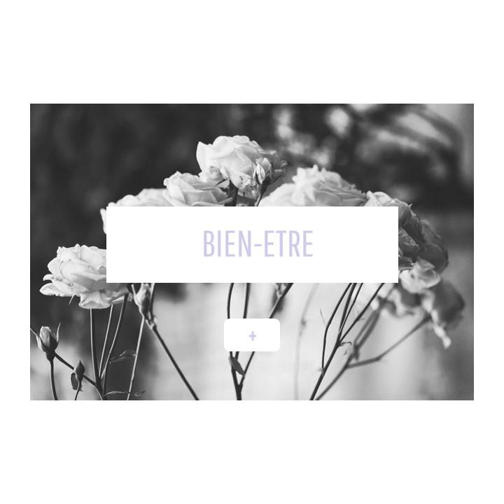 apasdelouves_bienetre_geneve.JPG