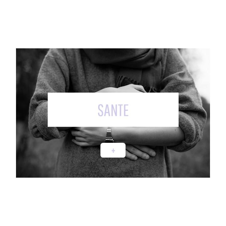 apasdelouves_sante_fr.JPG