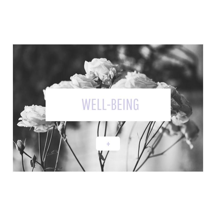 apasdelouves_wellbeing.jpg