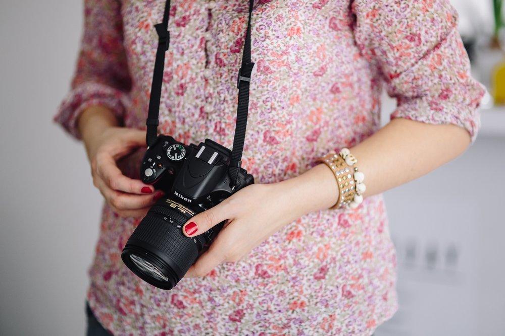 apasdelouves_photographe_france.jpg
