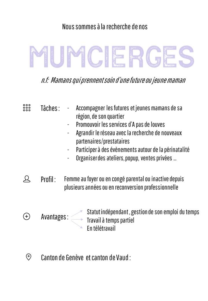 APL_offre_mumcierge.jpg