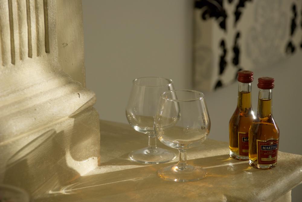 logis cognac.png