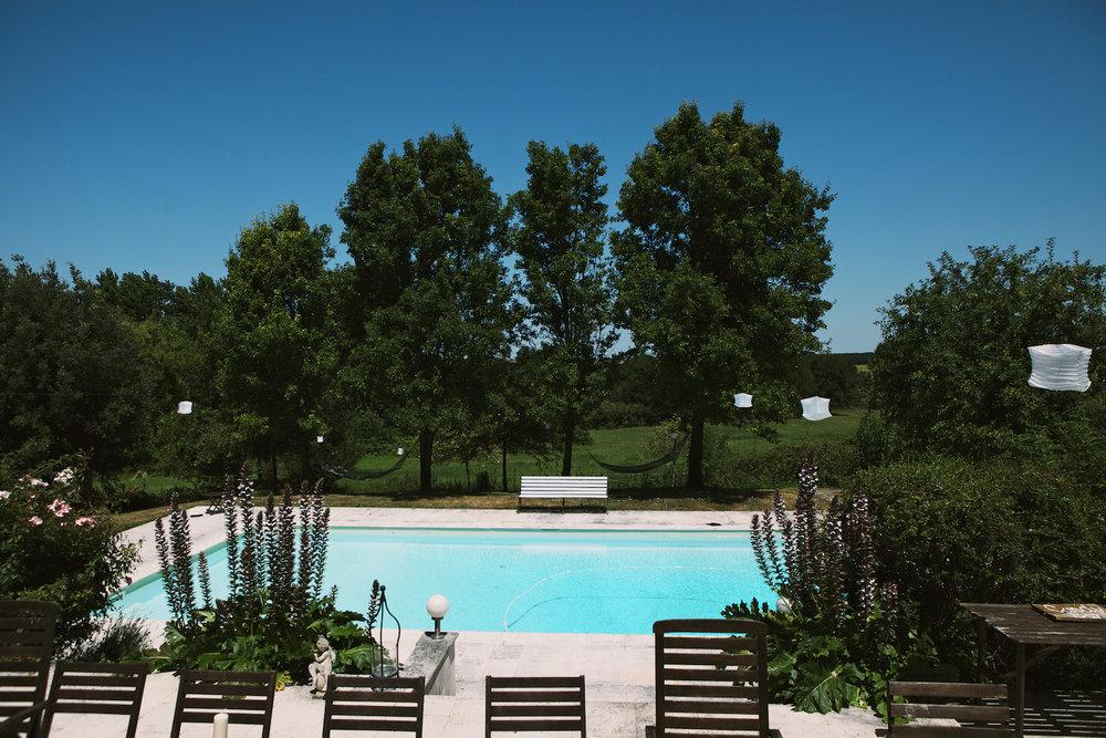 wedding swimming pool.jpg