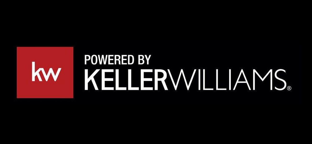 Powered by Keller Williams.jpg