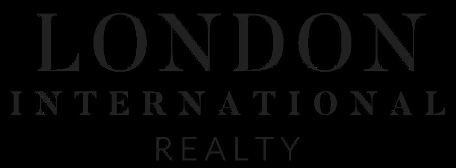 London international realty logo (2).png