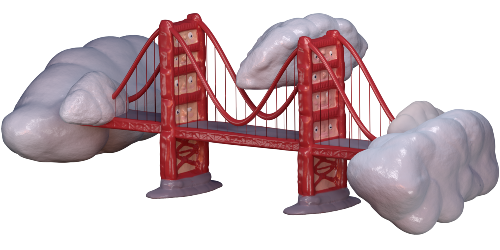 GG bridge.png