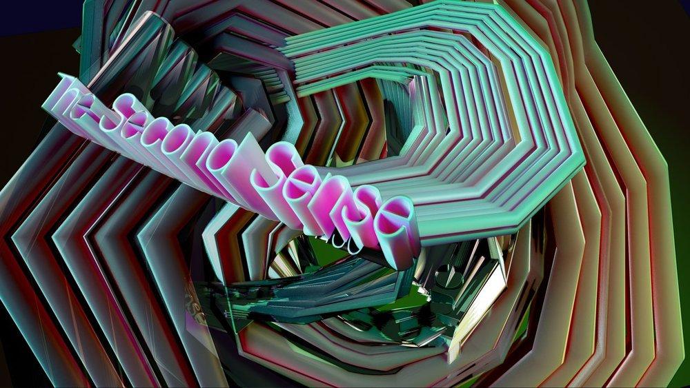 C-_0PLoV0AA6Rng.jpg large.jpg