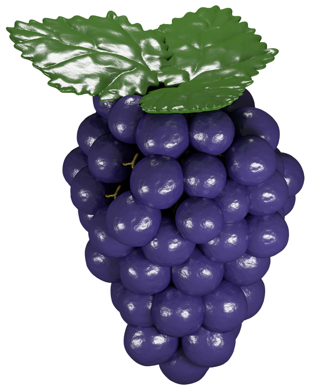 grapes LIGHTER.png