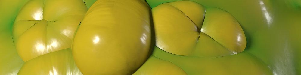 crema green man 2