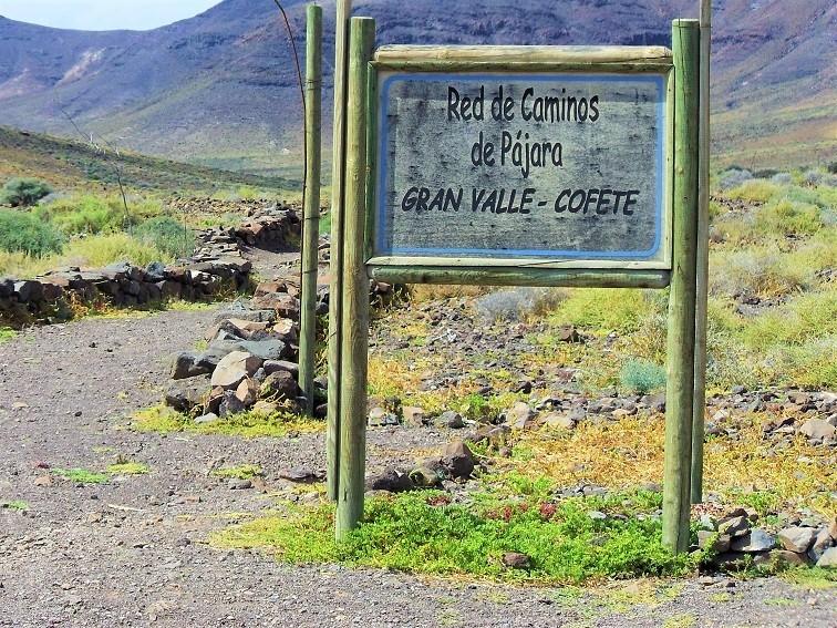 Gran-Valle-Cofete-1-e1461183865918.jpg