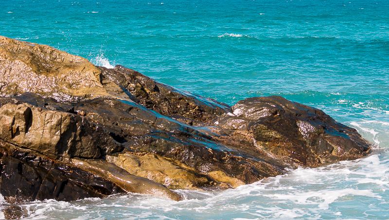 Costa de Ajuy.jpg