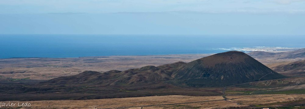 Montaña Quemada.jpg