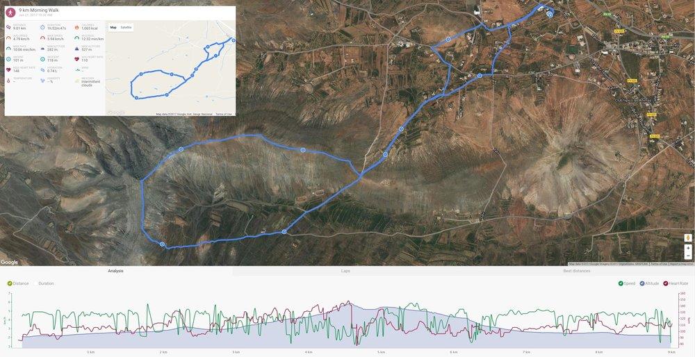 Ruta Valle de Tetir.jpeg
