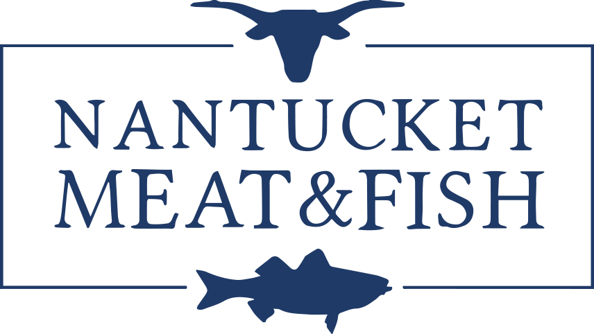 Nantucket Meat & Fish Market
