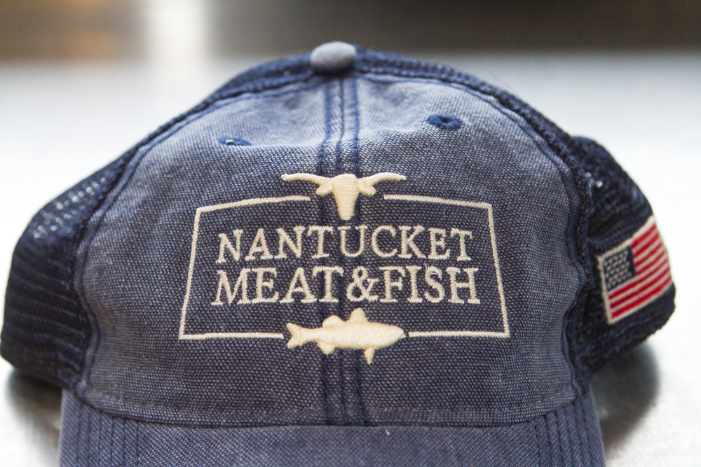 Edgartown_Meat_Fish_110.jpg