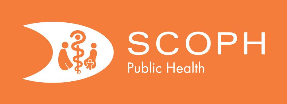 SCOPH (Inverted) 1.png