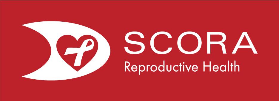 SCORA (Inverted) 1.png