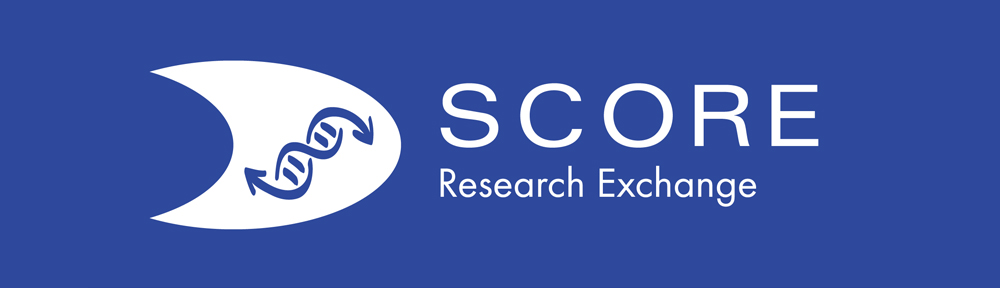 SCORE (Inverted) 1.jpg