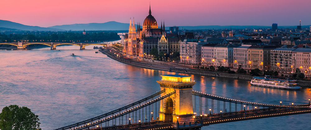 [Call for Trainers] SRT Hungary, Budapest 2019 -