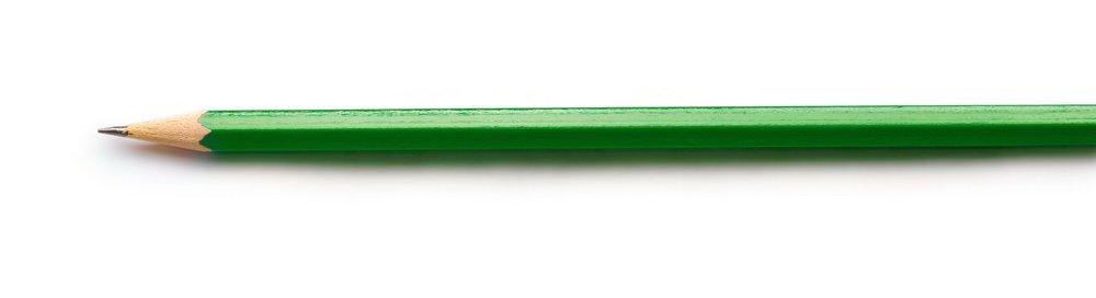pencil_shutterstock_63614998.jpg