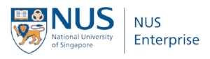 Anywhr is proud to be part of NUS Enterprise