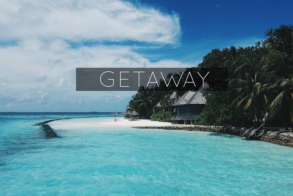 Anywhr Getaway Surprise Travel.jpg