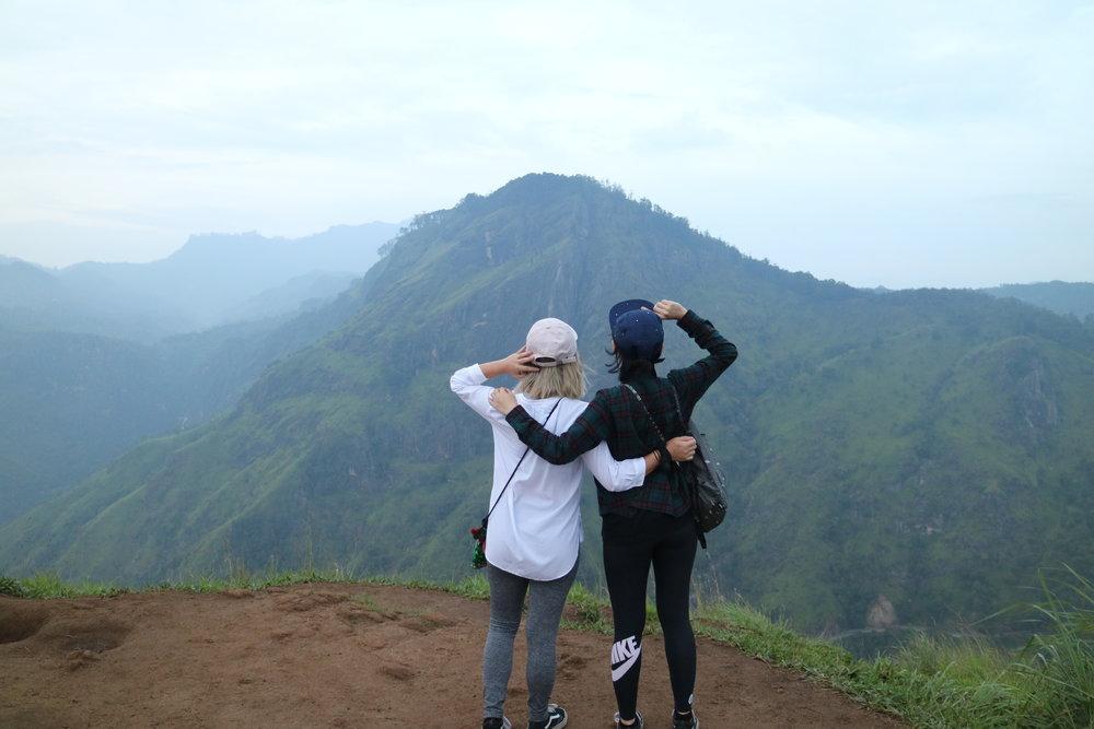 Photo: Jeslyn & Xinyee