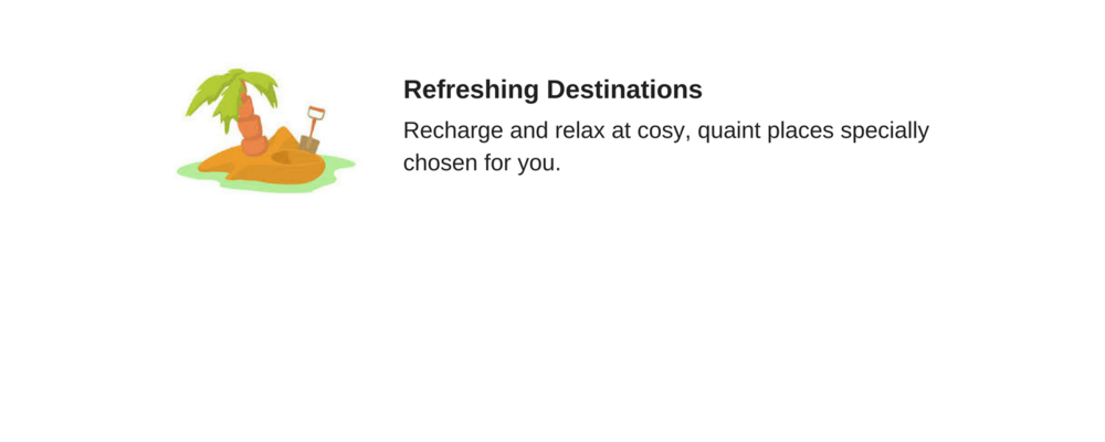 Refreshing Destinations (1).png
