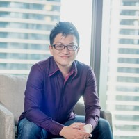 Anywhr Co Founder Felix Tan Author Bio Profile Picture