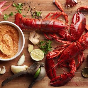 Lisa cherkasky food stylist culinary producer recipe creator christina lee forumfinder Gallery