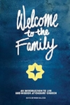 Welcome to the Family image.jpg