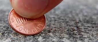 craig_mitchell_pennies.jpg