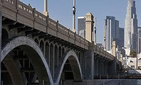 first_st_bridge.jpg
