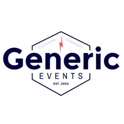 GE logo.jpeg