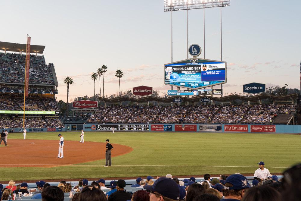 Dodgers Game07.jpg